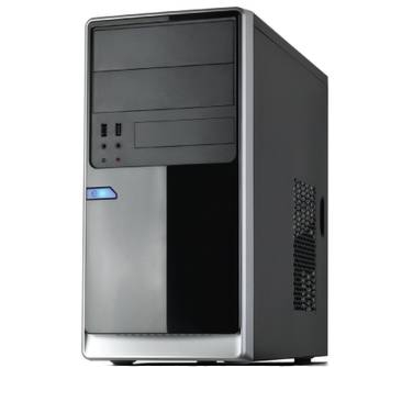 PC Computer for sale